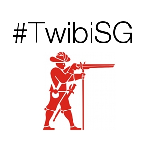 twibisg